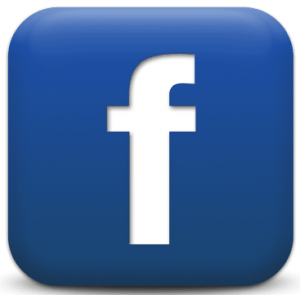 facebook-weight-loss-coffee-diet
