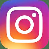 instagram-weight-loss-coffee-diet