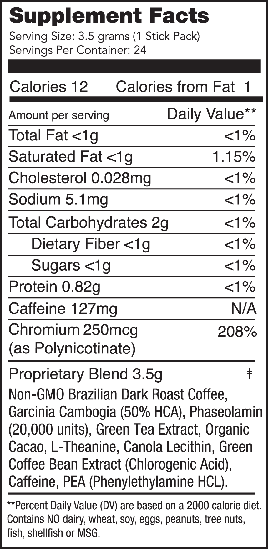Acai berry weight loss pills price image 3