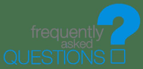valentus prevail max FAQ