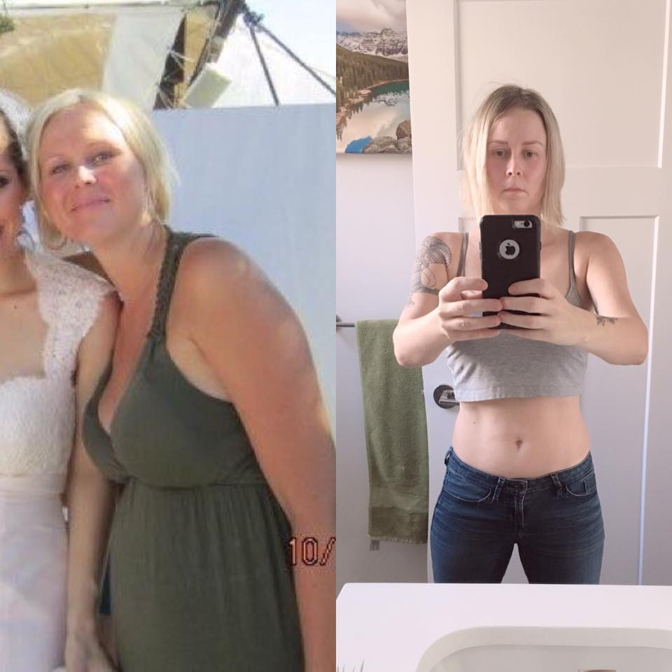 Does juice plus make you lose weight image 7